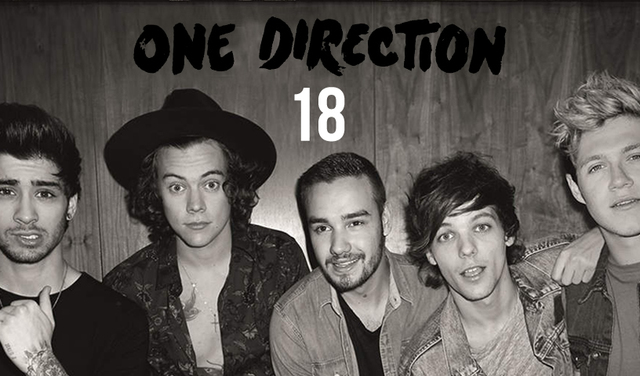 One-Direction-18-song-released-from-Four.jpg