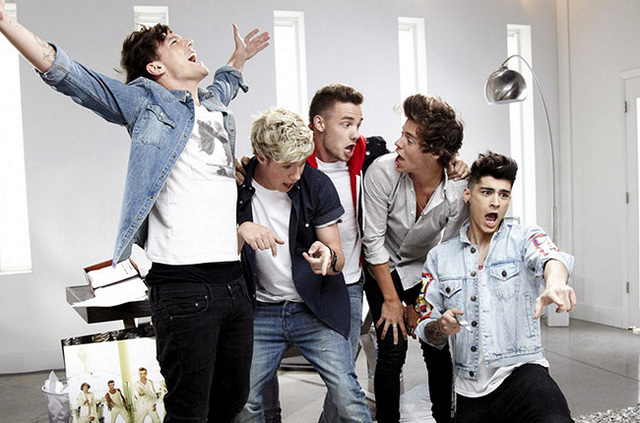 one-direction-2-best-song-ever-650-430.jpg
